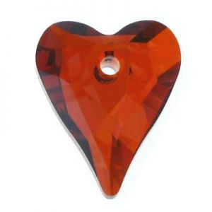 6240 MM 37,0 CRYSTAL RED MAGMA