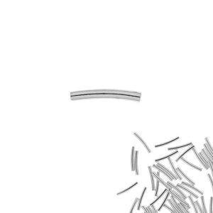 RURL M - 1,5 mm / 10 mm