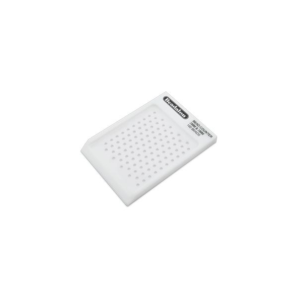 BEAD COUNTER 2-3MM SIZE