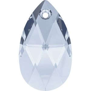6106 MM 28,0 CRYSTAL BL.SHADE (Blue Shade)