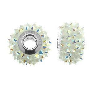 180401 MM 16,0 Crystal AB