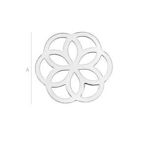 LK-0021-Blume