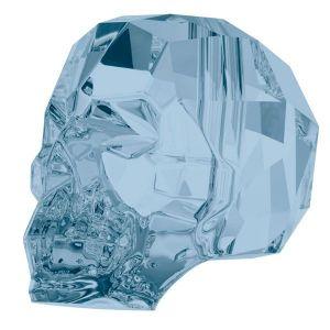 5750 MM 19,0 DENIM BLUE