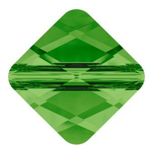 5054 MM 8,0 DARK MOSS GREEN