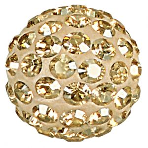 86001 MM10 PEARL SILK( 05) GOLDEN SHADOW( 001GSHA)