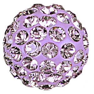 86001 MM8 MAUVE(14) LIGHT AMETHYST(212)