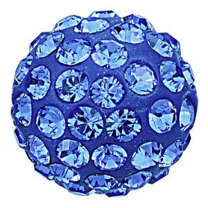 86001 MM8 DARK BLUE(15) SAPPHIRE(206)