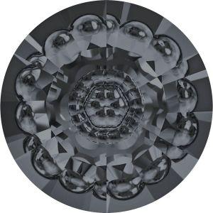 1681 MM 12,0 CRYSTAL SILVNIGHT F