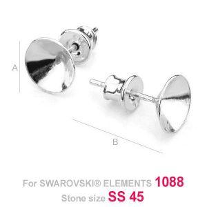 OKSV 1088 10MM KLSS