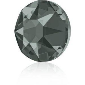 2078 SS 20 BLACK DIAMOND A HF
