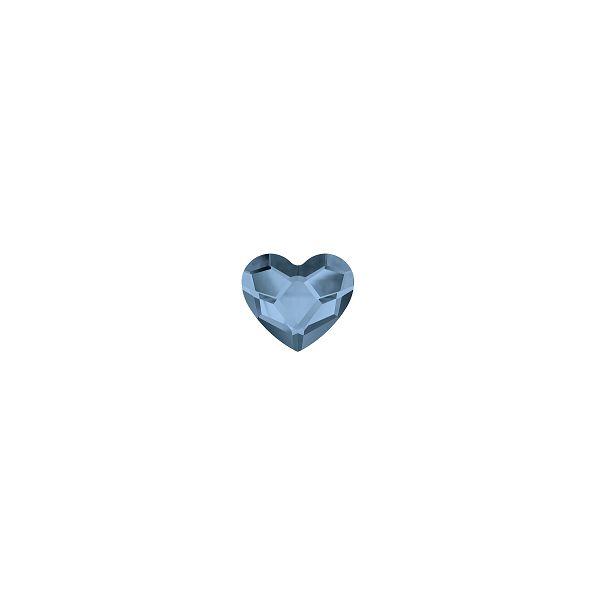 2808 MM 6,0 DENIM BLUE F