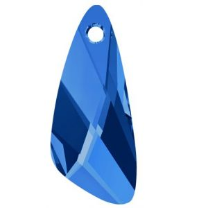 6690 MM 23,0 CAPRI BLUE