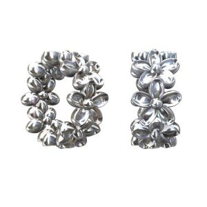 Blume spacer ODL-00065 3,3x7,4 mm
