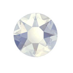 2078 SS 34 WHITE OPAL A HF