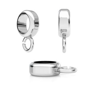 Spacer 5mm - EDP 6 2,7x10,5 mm
