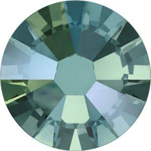 2058 SS 9 BLACK DIAMOND SHIMMER F