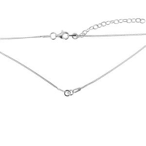 S-CHAIN 10 PDS 35 - (20+20 cm)
