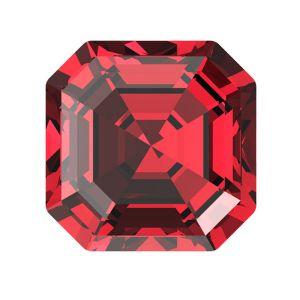 4480 MM 10,0 SCARLET F, Imperial Fancy Stone