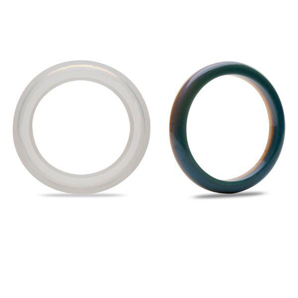 Silikon ring Schimmel, SRM 002