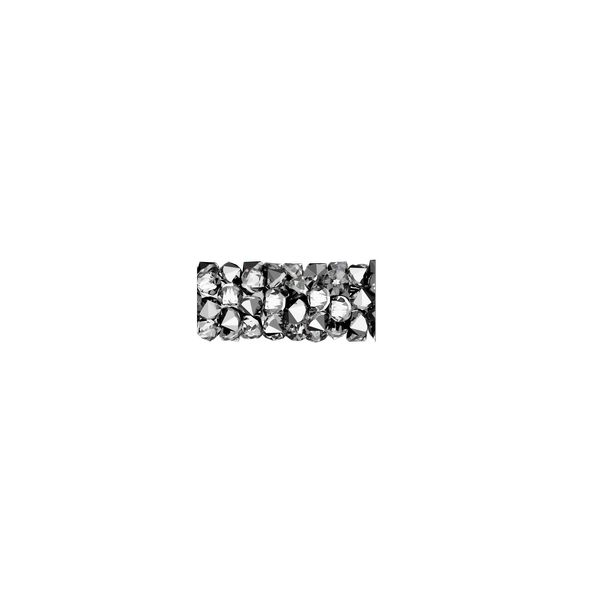 5951MM15,0 001LTCH - Crystal Light Chrome