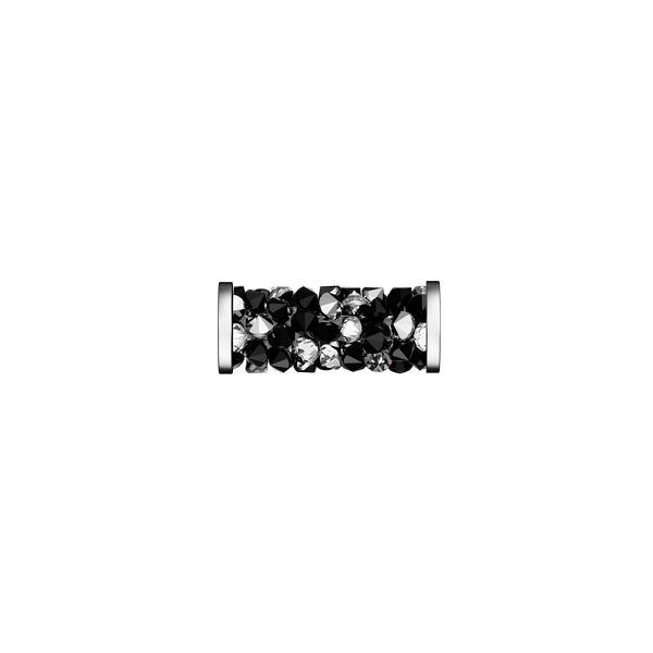 5950MM15,0 001M100 STEEL - Crystal JET METSI