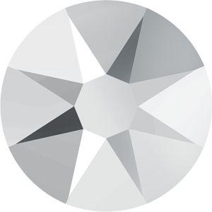 2088 SS 30 CRYSTAL LTCHROME F (Light Chrome)