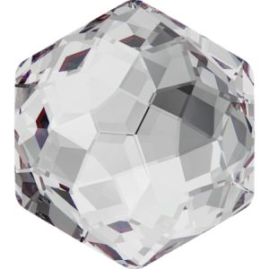 4683 MM 7,8X 8,7 CRYSTAL F