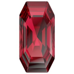 4595 MM 12,0X 6,0 SCARLET F (Elongated Imperial Fancy Stone)