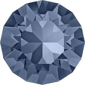 1088 SS 29 DENIM BLUE F
