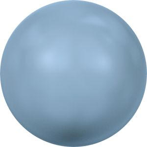 5818 MM 6,0 CRYSTAL TURQUOISE PEARL