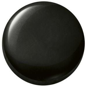 Perlenpigment - golden, 3 g