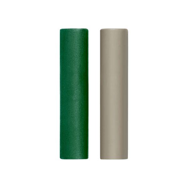 Ceralun - ceramic epoxy composite - 9020 CE Shining Green (A+B) 5x20 g