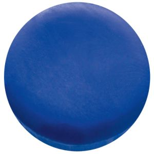 Ceralun - ceramic epoxy composite -  9020 CE Dark Sapphire (A+B) 5x20 g