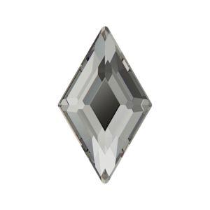 2773 MM 9,9X 5,9 BLACK DIAMOND F