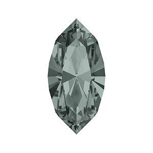 4228 MM 6,0X 3,0 BLACK DIAMOND F